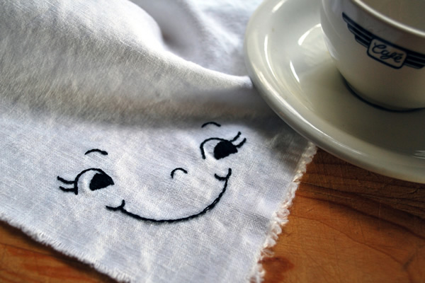embroidered_face_napkins.jpg