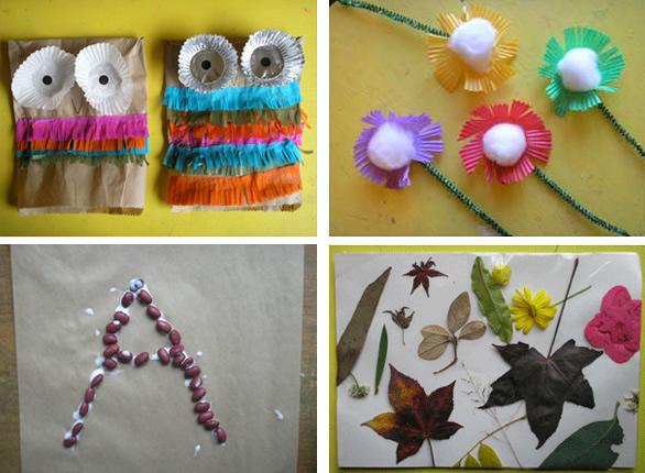 five_min_crafts.jpg