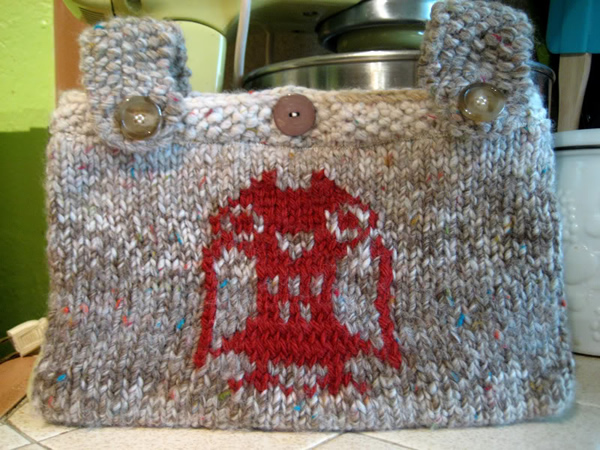 knit_owl_bike_handle_bag.jpg