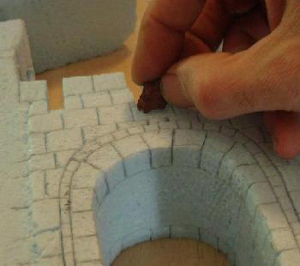 25mm_castle_wall_06.jpg