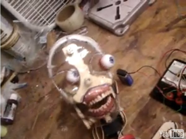 animatronic_thing.jpg