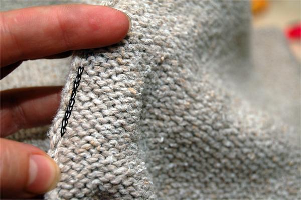 cl-crochetseam.jpg
