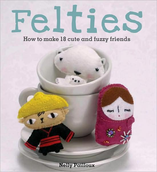 felties cover.JPG