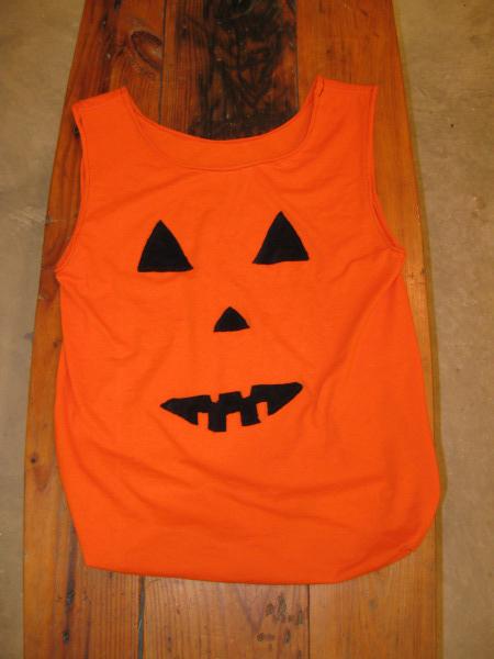 halloween_shirtbag_7.jpg