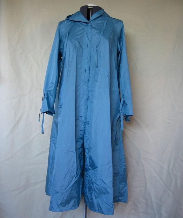 rain-skirt-start.jpg