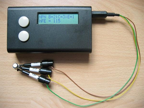 transistorTester_cc.jpg
