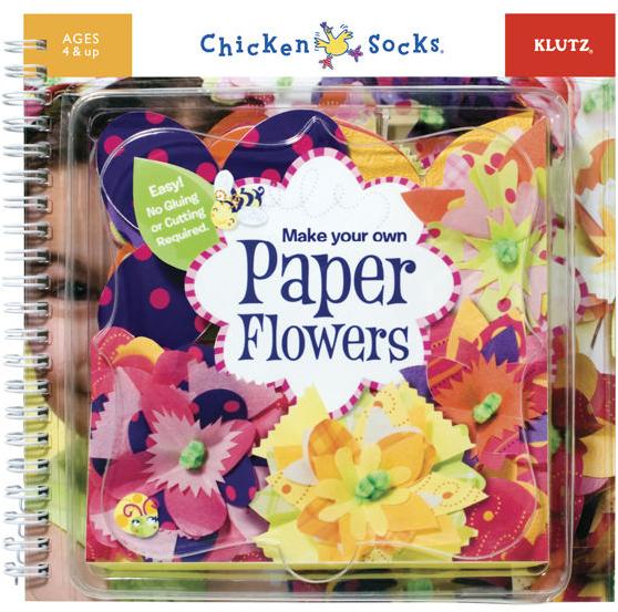 bookcover_cspaperflowers.jpg