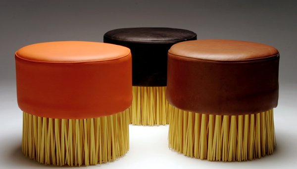 brush_stools.jpg
