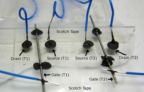 diy_transistors1_cc.jpg