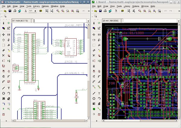 breadboard layout freeware the best free software for