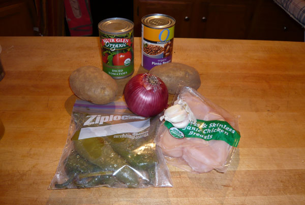 ingredientsforgreenchilestew.jpg