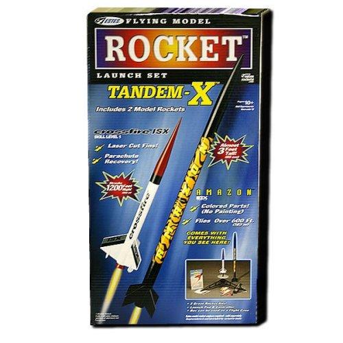 mgg_rocket.jpg