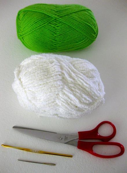mystery_christmas_crochet_sarahlondon.jpg
