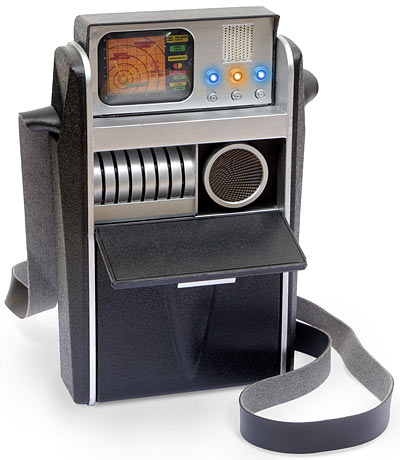 star_trek_tricorder.jpg
