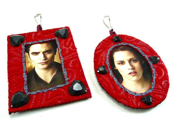 Twilight Photo Holder Finished2