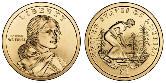 2009-Native-American-Coin