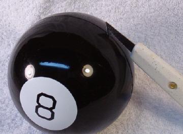 8ball1.jpg