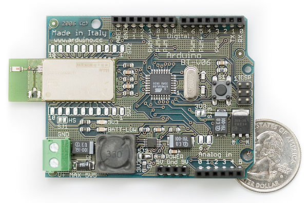arduinoBT_cc.jpg