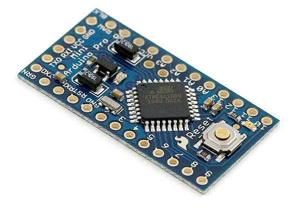 ArduinoProMini_cc.jpg
