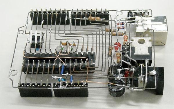arduinoSkeleton1_cc.jpg