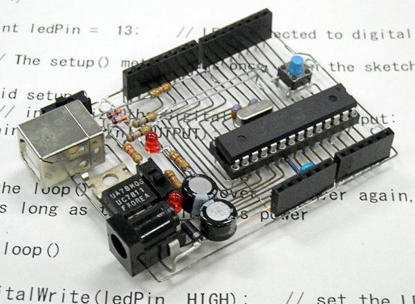 arduinoSkeleton_cc.jpg