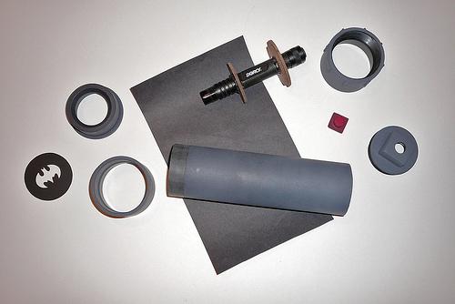 batsignal parts.jpg