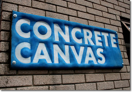 concrete canvas sign.jpg