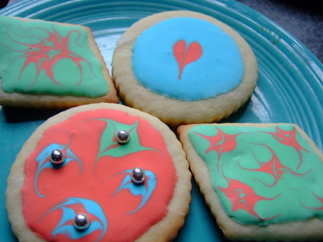 cookies_holiday_01.jpg