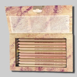 plant colored pencil set.jpg
