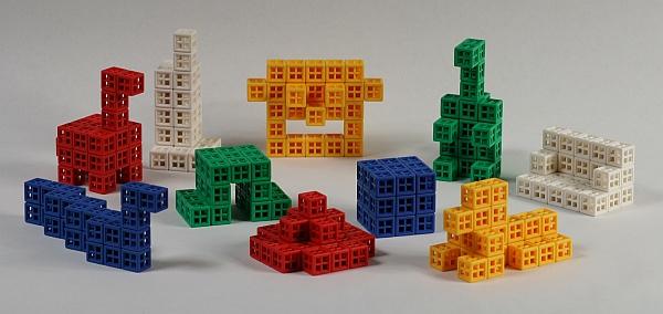 somaPuzzle_3.jpg