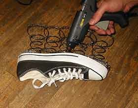 springshoes07.jpg