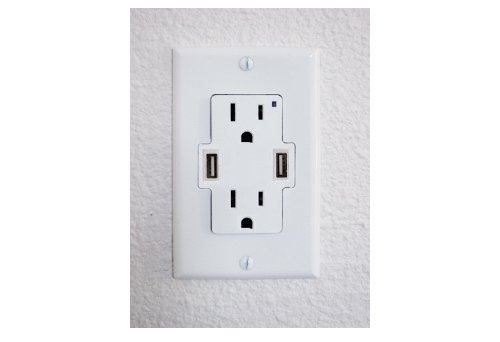 usb power outlet.jpg