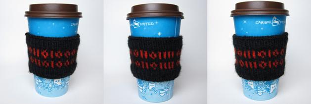 binary_coffee_cozy.jpg