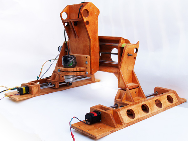 collapsible_cnc_machine.jpg