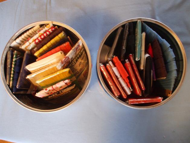 Craftroom Sbeal Biastape