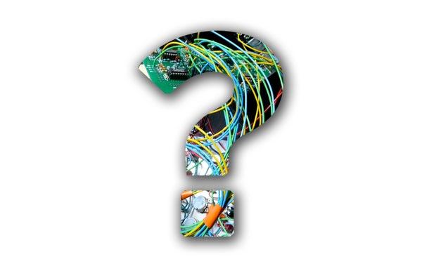 electronicsQuestion_cc.jpg