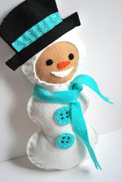 how_to_felt_snowman.jpg