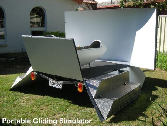portable-gliding-simulator.jpg