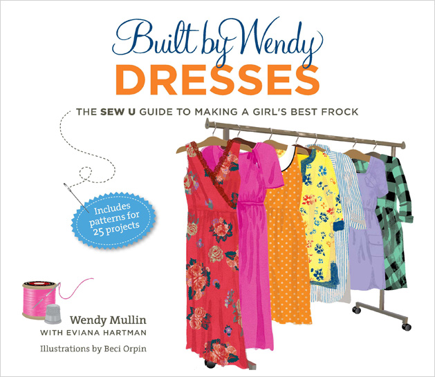 bookcover_builtbywendy_dresses.jpg