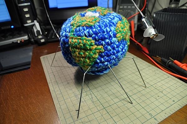 crochetwalkingearth.jpg