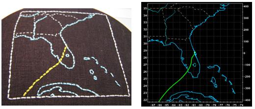 embroidered_deorbit.jpg