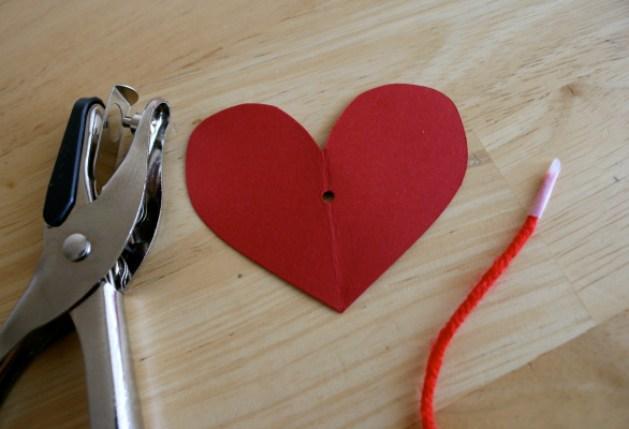 Heart Step3