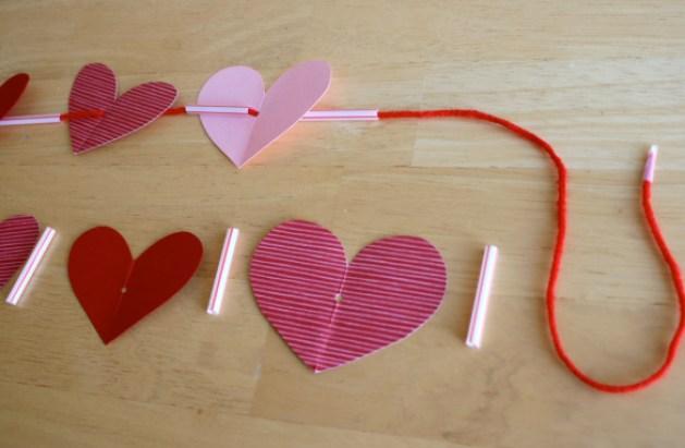 Heart Step5
