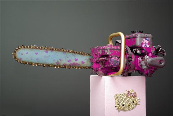 hello-kitty-chainsaw.jpg