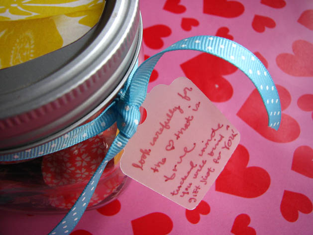 Jar Of Hearts Step6A