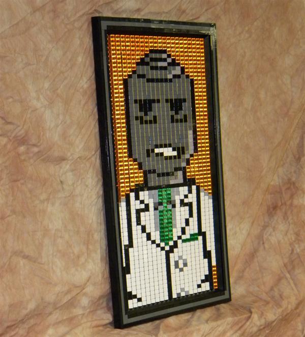 Lego Bley.jpg