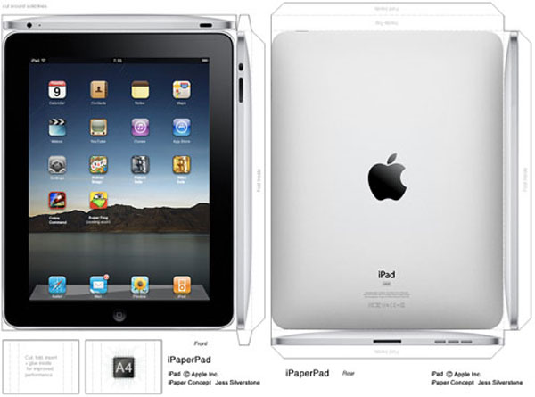 Make-Your-Own-Paper-iPad_2.jpg