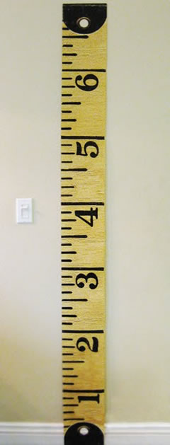 measuring_Tape_growth_chart.jpg