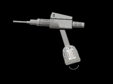 Pistol_Grip_tool.jpg