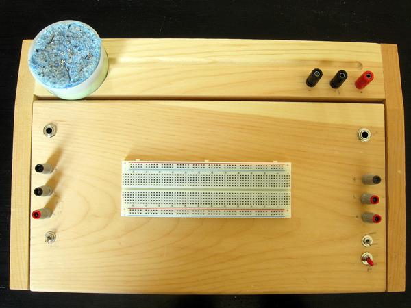 prototypingbox1.jpg